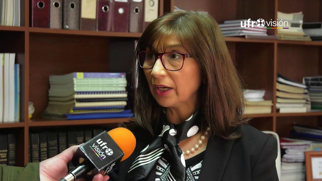 Servel anunció a los 12.500 vocales de mesa designados para Elecciones en La Araucanía | UFROVISIÓN