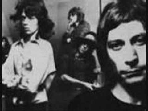 Rolling Stones - Dancing With Mr D - London - Sept 9, 1973