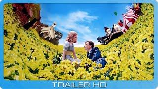 Big Fish ≣ 2003 ≣ Trailer ≣ German | Deutsch