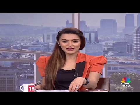 Get Rich With Aashka | Emergency Fund: How Much And Why? | Financial Planning | CNBC Awaaz