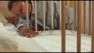 Nsa Babybay Co-sleeping Cot - How To Build Video | Nursery Furniture Store