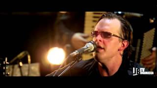 Joe Bonamassa - OFFICIAL Vienna Opera House DVD [Trailer]