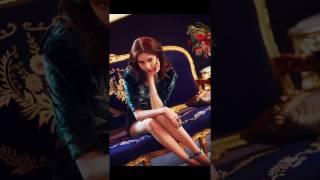 Download lagu SEOHYUN Don t Say No The 1st Mini Album MP3