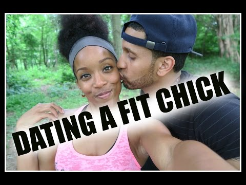 Fat Boy Chronicles: Online Dating from YouTube · Duration:  13 minutes 50 seconds