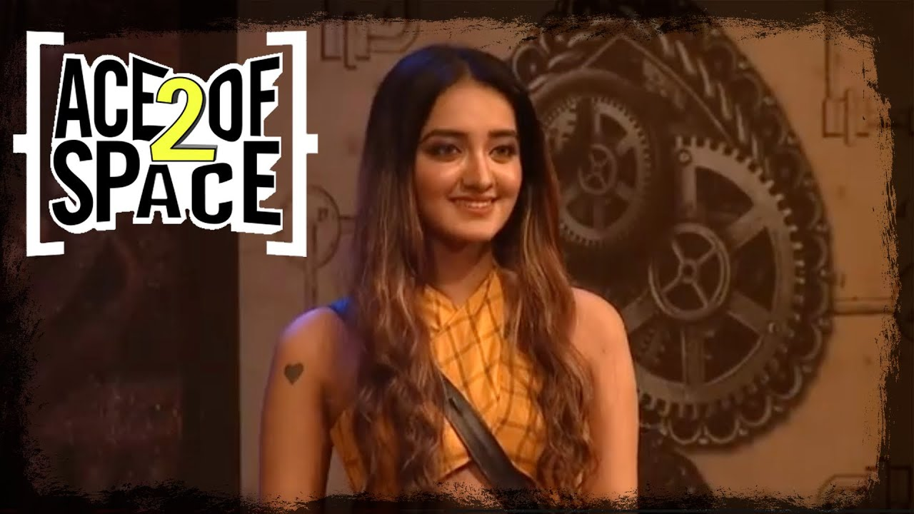Download Ace Of Space - Season 2   Multi Talented House Guests!   Episode 2