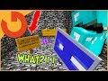 SMARTEST MINECRAFT HACKER I'VE MET! (Minecraft Trolling)