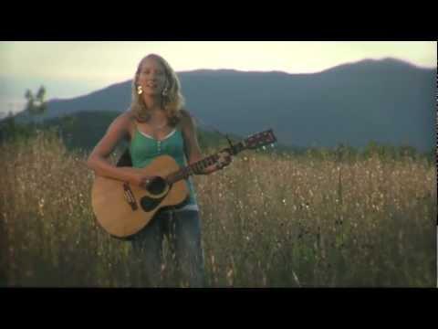 Popcorn Sutton Music Video by Ali Randolph