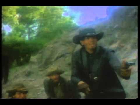 Download Timerider Trailer 1983