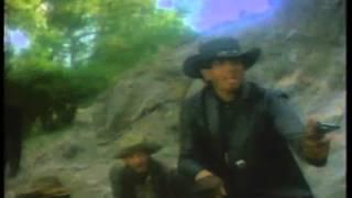 Timerider Trailer 1983
