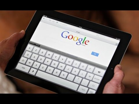 The 'Right to be Forgotten' in Google Search & Profiting From It