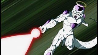 Dragon Ball Super Capitulo 121 Sub Español Descargar