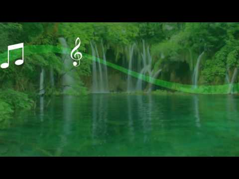 Waterfall Sound Live Wallpaper - Apps on Google Play
