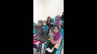 Video Tarannum Rast Kelas Batu Muda 23.9.2018 download MP3, 3GP, MP4, WEBM, AVI, FLV November 2018