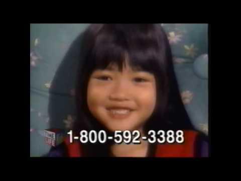 Cartoon Network Commercial Break - 1998