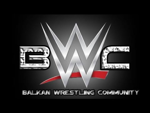 BWC Podcast(Ep:16) - Payback 2017 ,utisci