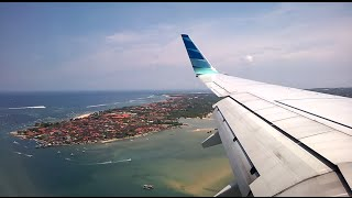 ubud-rice-terraces-1 Time In Bali