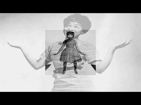 Little Eva ~ Keep Your Hands Off My Baby mp3