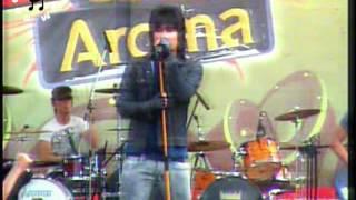Download Lagu KEKASIH YANG TAK DIANGGAP - ARMADA - AROMA mp3