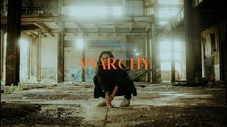 Anarchy 4K | Sirui 24mm | Olympus EM1x | Atomos Ninja V - ProRes Raw