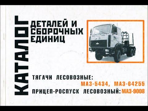 Инструкция По Ремонту Пгу Маз