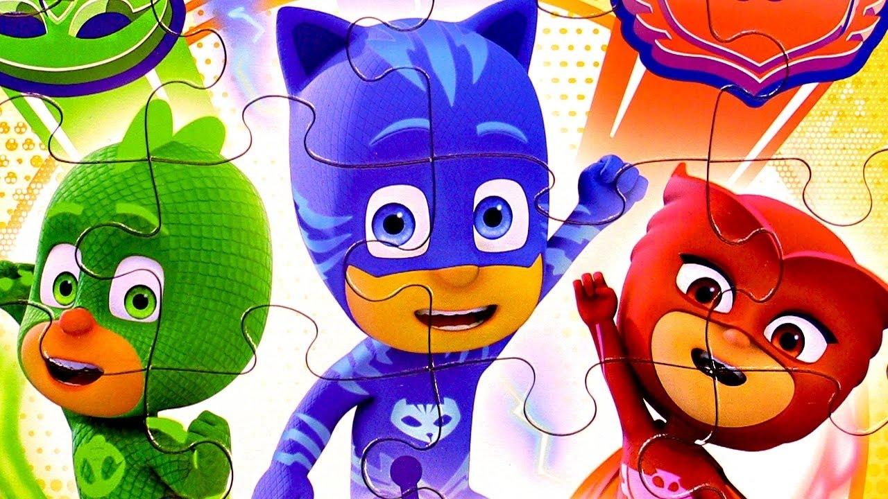 Игры для мальчиков герои в масках бесплатно