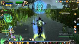 Lets Play World Warcraft Co