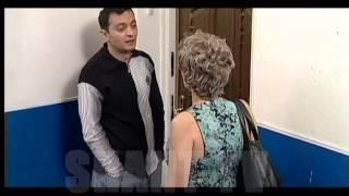 Vervaracner - Վերվարածներն ընտանիքում - 1 season - 90 series