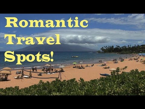 top-10-romantic-travel-destinations