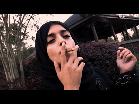 iLOVEFRiDAY - HATE ME [AUC Exclusive -Official Music Video]