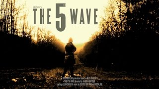 The 5th Wave Part Two