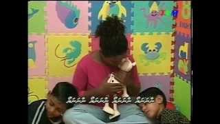 Haa Shaviyani   Episode 2 (Akuru: Shaviyani, Noonu)