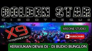 Download Lagu OT X9 TERBARU II FULLDJ II DJ BUDI BUNGLON mp3