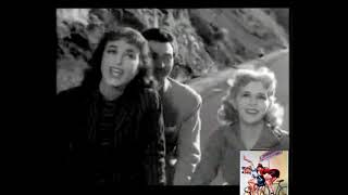 BELLEZZE IN BICICLETTA canta Michele Leonelli