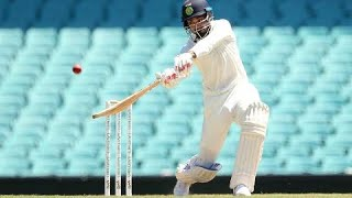 KL Rahul returns to form with timely knock