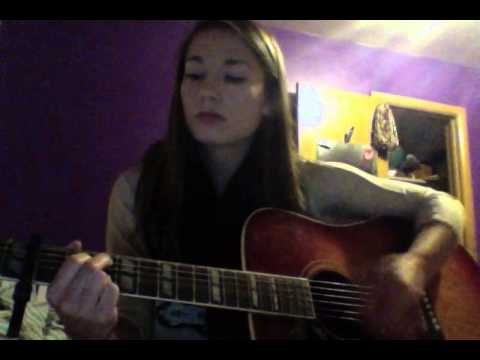 Jason Aldean- You're The Love I Wanna Be In cover by Jacki Bleam