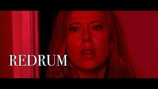 REDRUM - short film