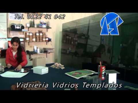 Herrería y Metalúrgica en Caaguazú Vidriería Portones Eléctricos Tinglados en Paraguay Arte Cri
