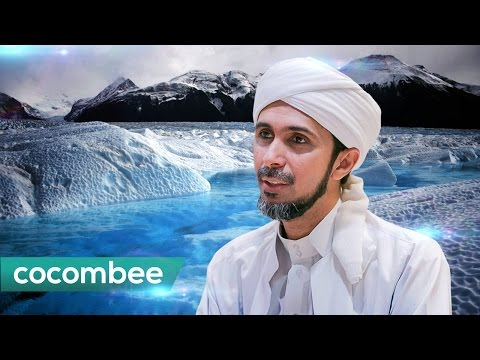 Obat Untuk Orang Jahil.. ᴴᴰ | Habib Ali Zaenal Abidin Al-Hamid