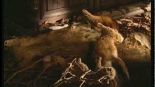 Смотреть клип Fangoria - Eternamente Inocente