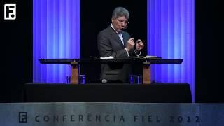 A Importância da Pregação Expositiva - Hernandes Dias Lopes