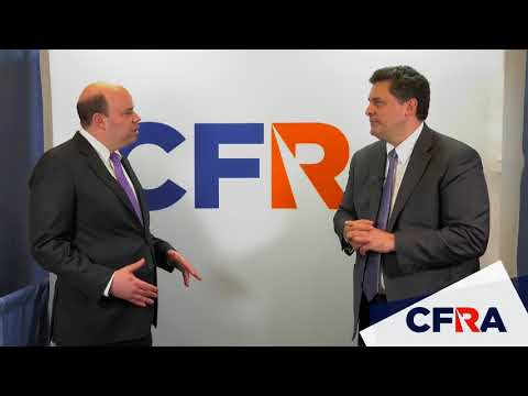 CFRA & WisdomTree on Dividend and Emerging Market ETFs