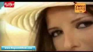 Ehab Tawfik - Ahla Minhom
