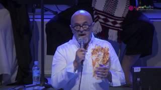 """YANN-FAÑCH KEMENER TRIO & Pierre Droual """"Dom Yann Derrian"""""""