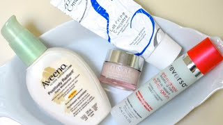 The Best Day and Night Creams For All Skin Types