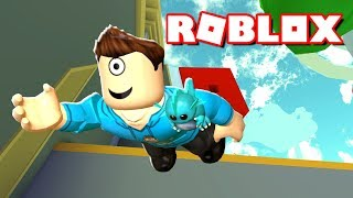 ROBLOX GAMES LIVE! | MicroGuardian
