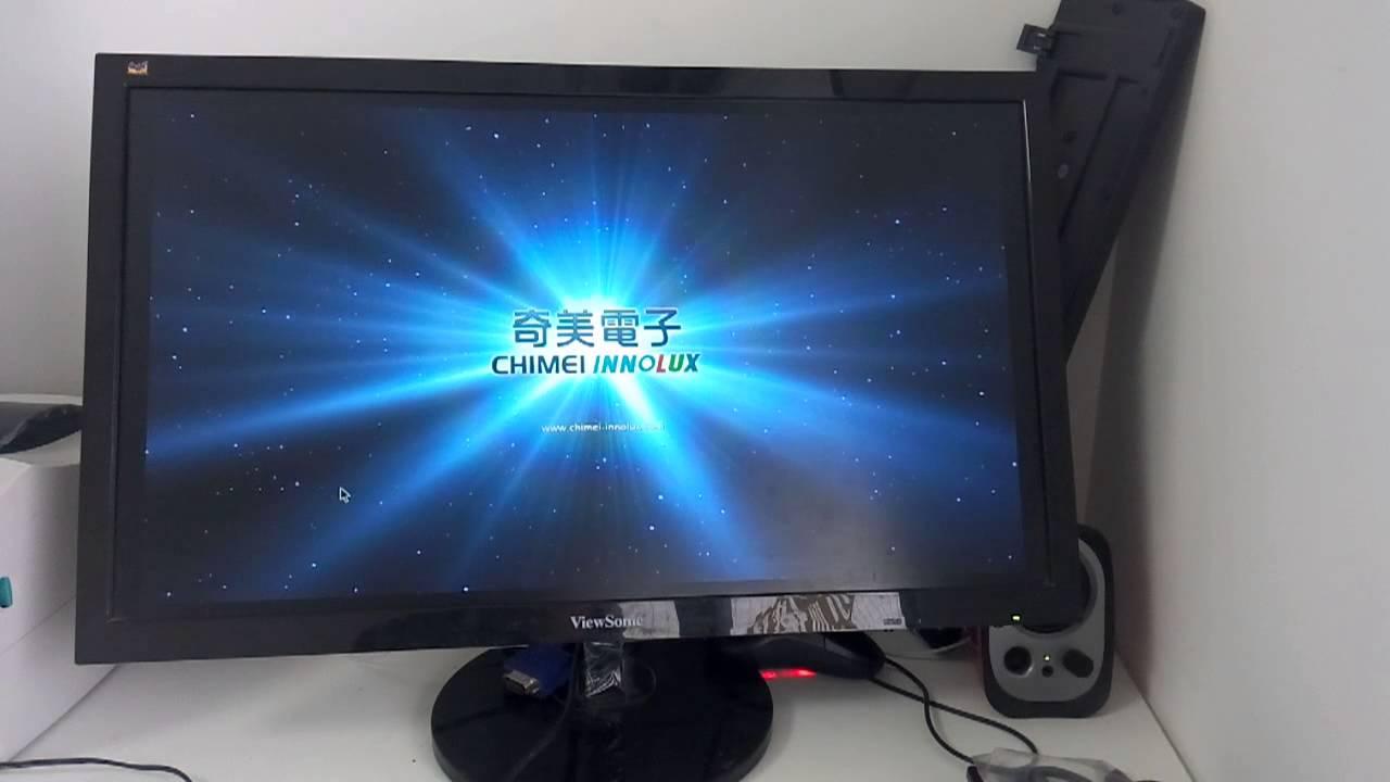 MX4 Android tv Box, RK3229 1G 8G media streaming player 4k@60fps