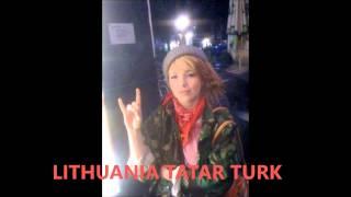 Turkic union | Turkic council | Turk states | Türk keneşi=türkce | fransizca=Türk konseyi