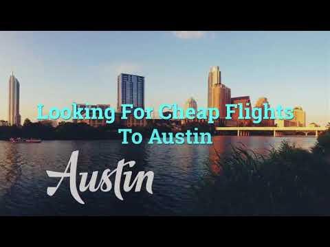 Book Your Flights Online to Get Cheap Airline Tickets - FlightsBird.com