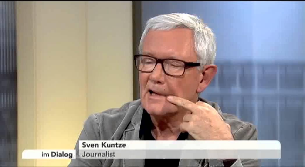 Inka Schneider Sven Kuntze