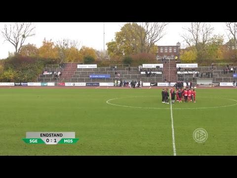Bundesliga Spielplan Mainz 05
